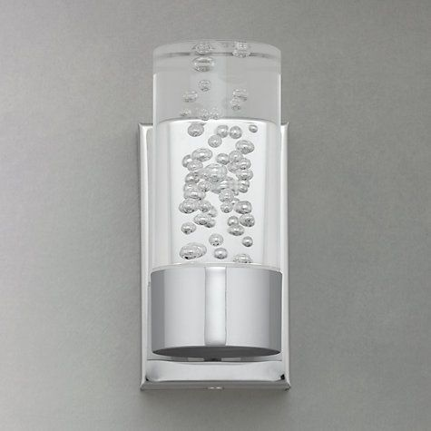 Bathroom Light Fixtures John Lewis 35 best my ideal home - lighting images on pinterest | john lewis