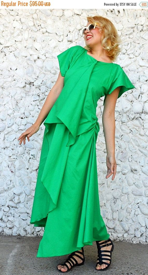 GREEN SALE 35% OFF Extravagant Green Cotton Dress https://www.etsy.com/listing/527711195/green-sale-35-off-extravagant-green?utm_campaign=crowdfire&utm_content=crowdfire&utm_medium=social&utm_source=pinterest?utm_campaign=crowdfire&utm_content=crowdfire&utm_medium=social&utm_source=pinterest https://www.etsy.com/listing/527711195/green-sale-35-off-extravagant-green
