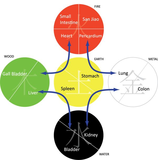 1000+ images about Qigong Theory on Pinterest | Tai chi ...