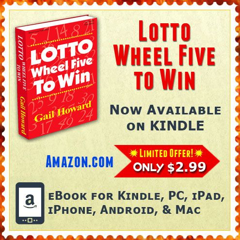 Free Lotto Play Online