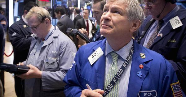 I movimenti che abbiamo registrato in questi ultimi giorni stanno dando un ulteriore dimostrazione di quanto sia complesso muoversi a livello di trading.