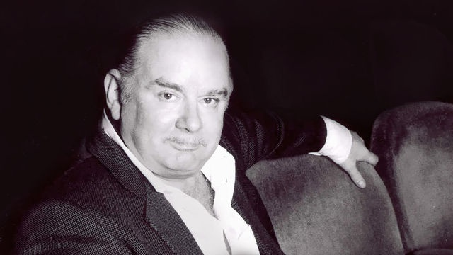 Peter Ackroyd- I want to read everything he's ever written.  So many topics I'm interested in.