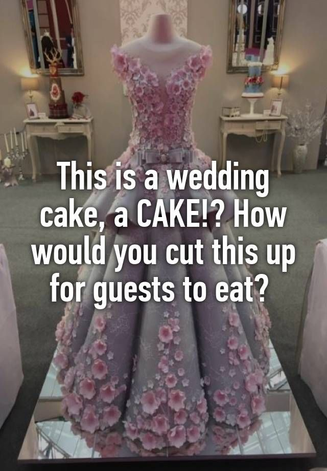 cutting a wedding cake for guests 17 best images about wedding whispers on 13286
