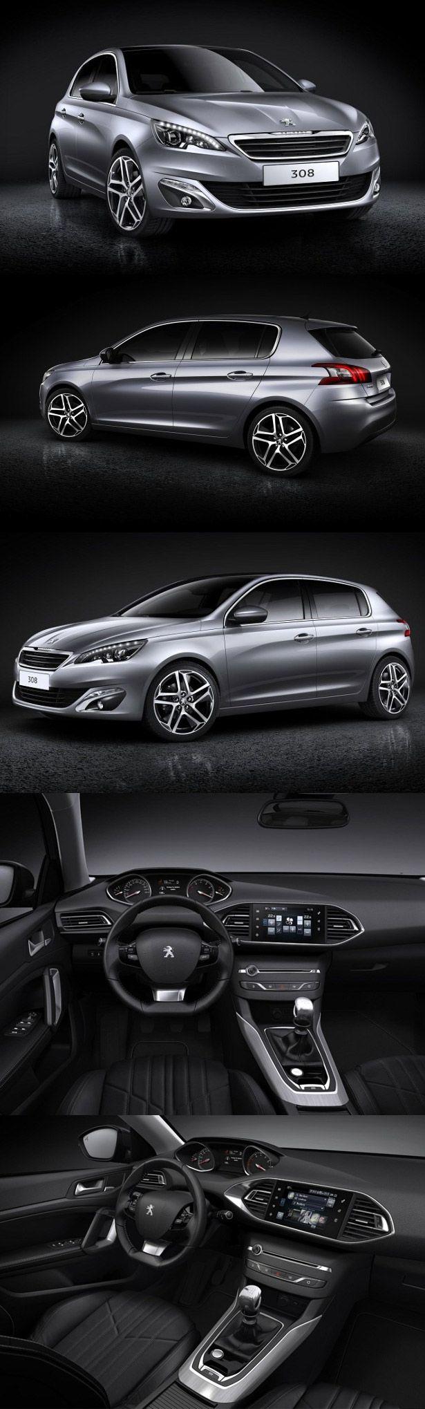 Protégez l'extérieur et l'intérieur de votre Peugeot 308 avec les produits automotoboutic.com Un large choix : tapis sur mesure, housse de carrosserie, housses de sièges etc...