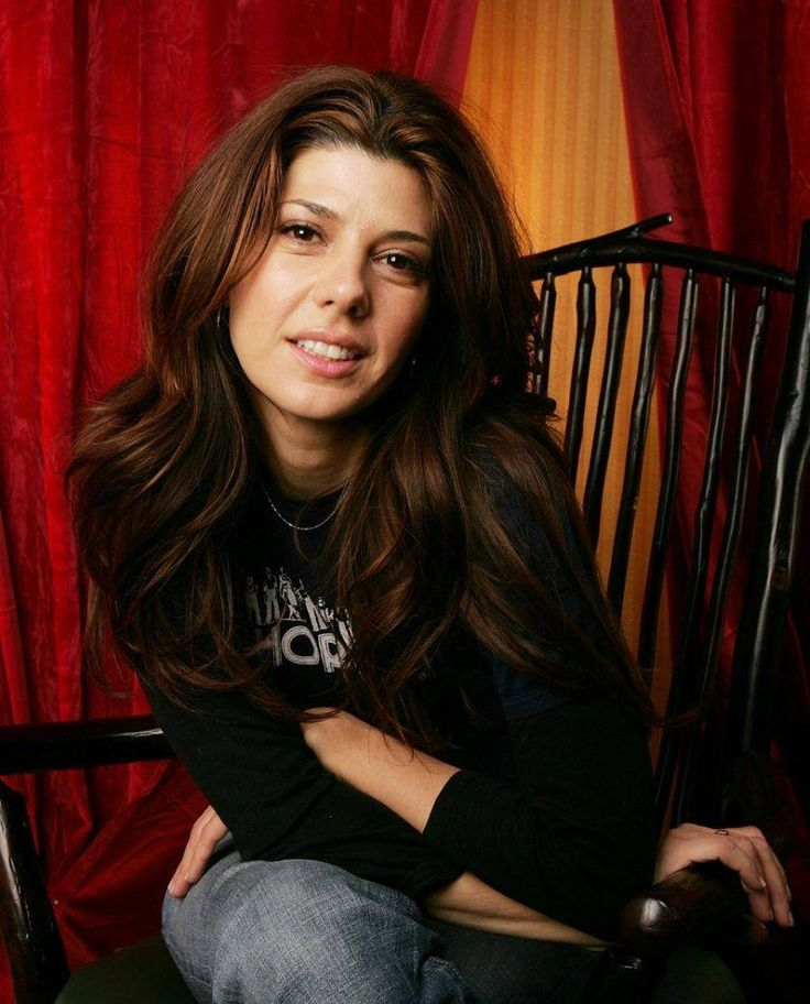 98 best images about Marisa Tomei on Pinterest | Jennifer ...