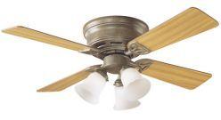 Hunter Ceiling Fan