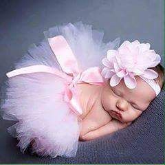 Turn your little angle into a fashionista. The fluffy styles of Cotton Candy Tutu can give a head turning look even to the toddlers. Dress her in the soft and comfortable outfit and let her steal the show. Shop now : http://www.foreverkidz.in/Girls-Party-Wear/Cotton-Candy-Tutu--with-head-Band--id-2366215.html