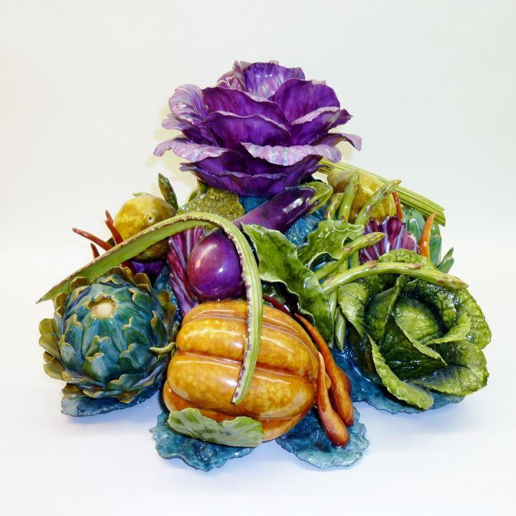 Best artichoke themed kitchen images on pinterest