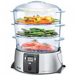 Breville 'Health Smart' Food Steamer