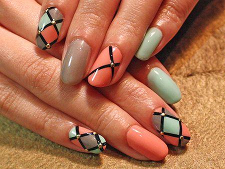 #nails #ongles #hand #mains #beautedesongles #nailart #beaute #boutiqueparfum #nailart #vernis #vernisaongles #makeup #maquillage #nailartkit #DIY #manucure #nailpolish #boutiqueparfums #laquer #ongles #manucure