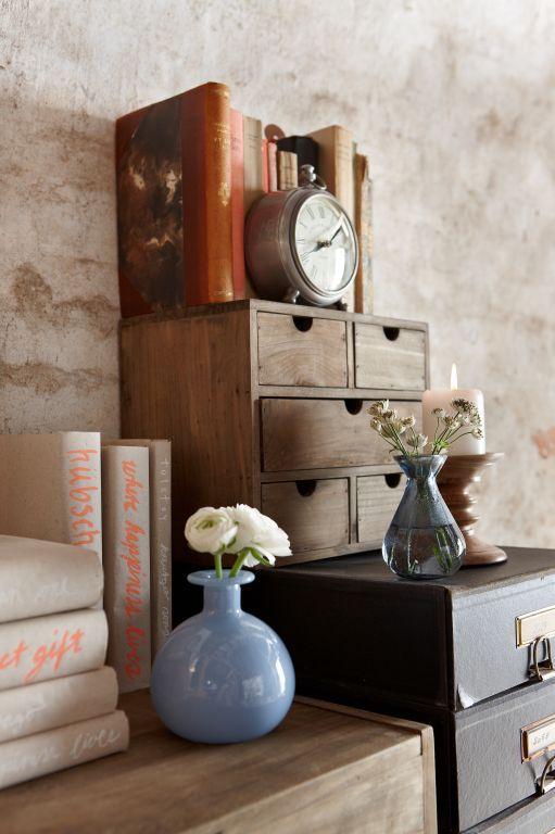 Fotogalerie - Dekorace a bytové doplňky | Bella Rose
