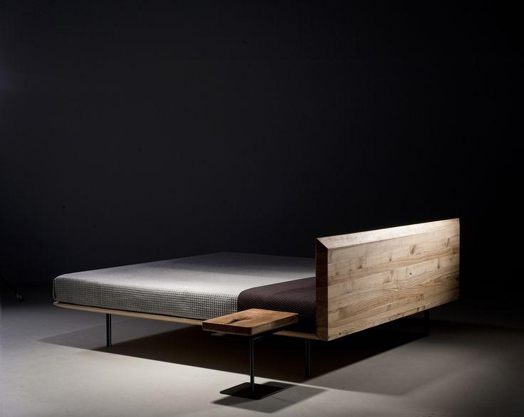 bed MODO mazzivo furniture design