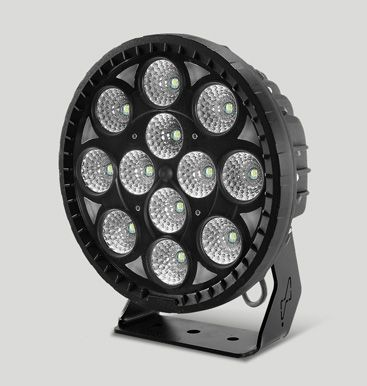 It outperforms under intense high temperature as well as low temperature. Ideal industry lighting solutions call us for a free consultation. & 13 best Led Driving Lights images on Pinterest | Lighting products ... azcodes.com