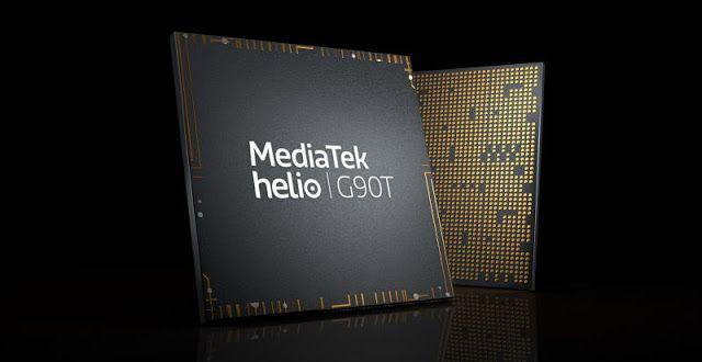 Mediatek Helio G95 المعالج الجديد لتشغيل الألعاب بدون مشاكل في الهواتف الرخيصة Https Ift Tt 34vbnzs Https Ift Tt 34ryoba Smartphone Gaming Chip Arm Cortex