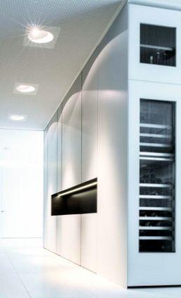 Steininger Designers | Wohnhaus HO | Martin Steininger