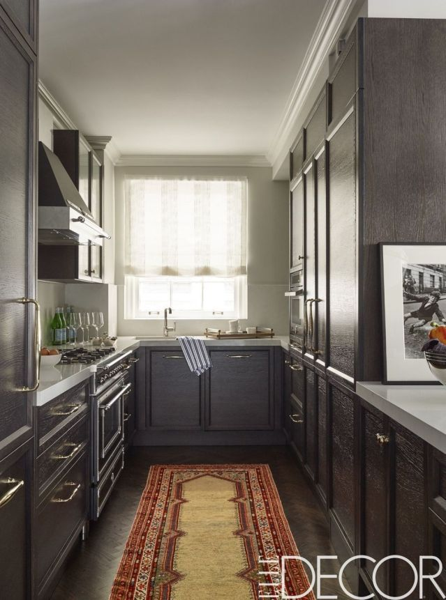 50 Minimalist Kitchen Cabinet Simple Kitchen Design Ideas For Small