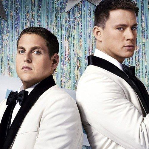 21 Jump Street 2 Confirmed for a 2014 Release -- Jonah Hill and Michael Bacall will write the screenplay, with production likely to begin later this year. -- http://wtch.it/oUlqU