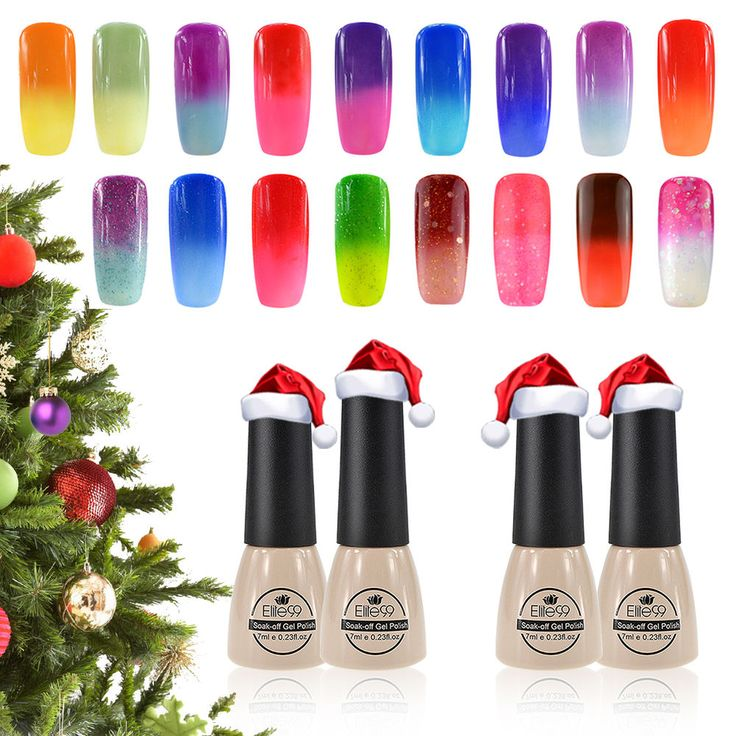 gel nagellack ohne uv lampe eingebung pic oder dcadfacffac