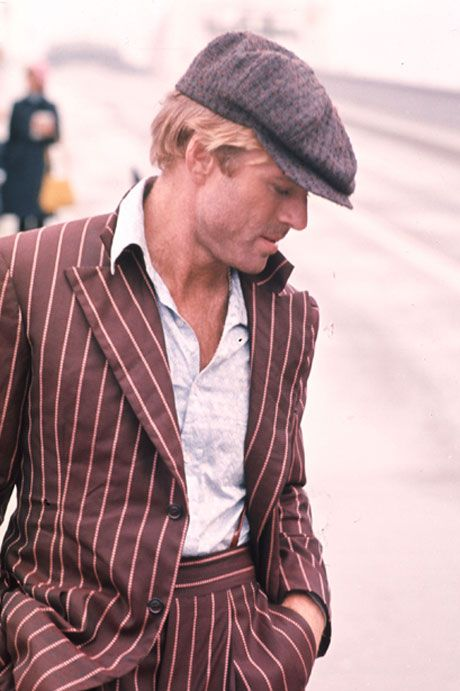 Him: Men Clothing, Classic Movie, Robertredford, Beautiful, Men Fashion, Style Icons, Robert Redford, Actor, People