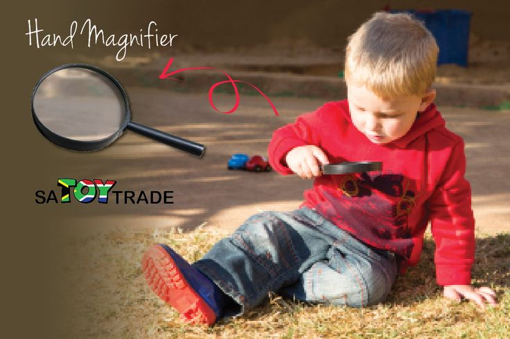 This magnifier is the perfect tool for any explorer.  A great product for fine Inspection, map reading, stamp & coin collecting and easy reading. This magnifier has a 100mm diameter and can be used for all ages.