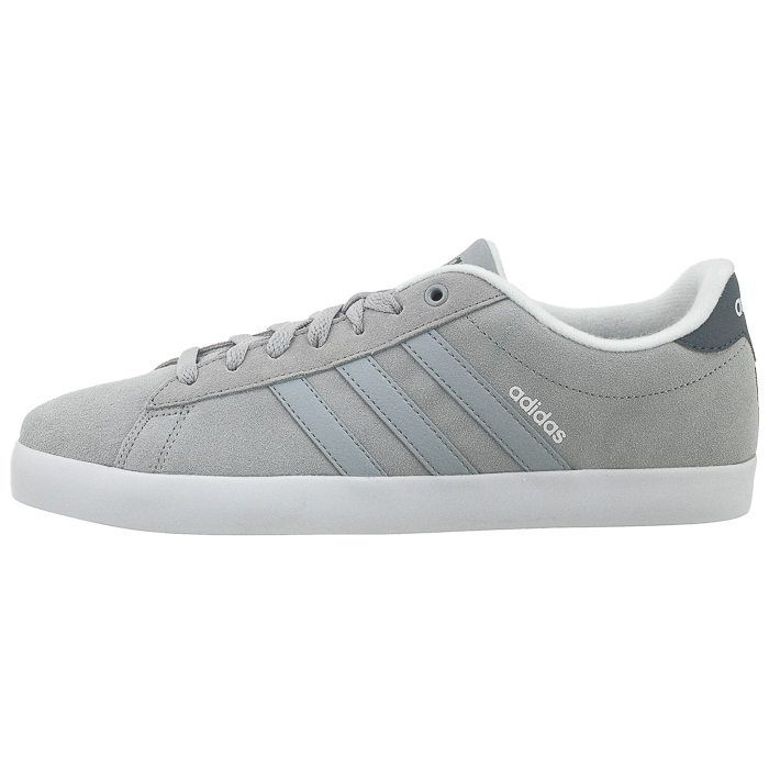 ADIDAS DERBY ST F99220 - Google Search