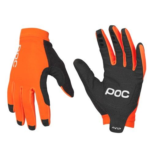 AVIP Glove Long