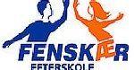 Fenskær is a student in Lemvig, Danmark. Visit Fenskær's website from their page.
