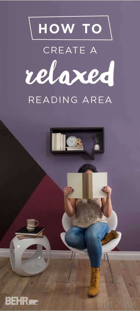 48 best images about purple rooms on pinterest reading areas inspiration and calming paint colors. Black Bedroom Furniture Sets. Home Design Ideas