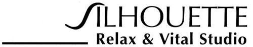 Vítá Vás Silhouette-Relax & Vital Studio klíč k Vaší krásné pleti a dokonalé postavě. Jsme luxusní wellness centrum nabízející širokou škálu možností relaxace a regenerace pro ženy i muže, péče o tělo od hlavy až k patě. | Salony krásy v Praze - LadyPraha