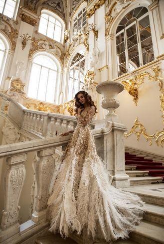 pin von qrystella auf glamorous diva kleider hochzeit