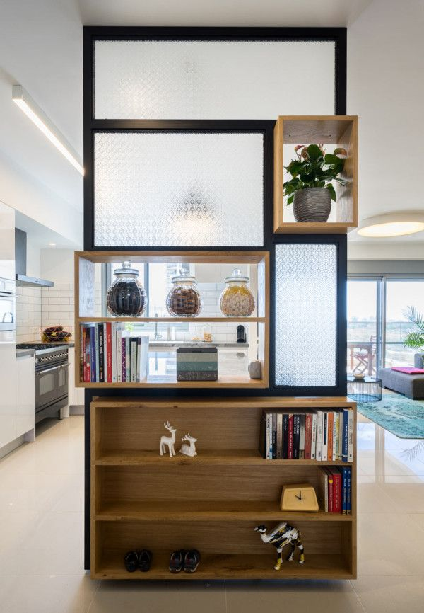 119 best Storage   Полице images on Pinterest Architects, Book