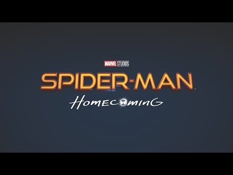 SPIDER-MAN: HOMECOMING - Trailer Tease  Here's the official synopsis and cast list for Spider-Man: Homecoming:  A young Peter Parker/Spider-Man (Tom Holland), who made his sensational debut in Marvel Studios' Captain America: Civil War, begins to navigate his newfound identity as the web-slinging superhero in Spider-Man: Homecoming.   Cast: Tom Holland (In the Heart of the Sea), Michael Keaton (Batman, Birdman), Zendaya (K.C. Undercover), Donald Glover (The Martian, Community), Jacob Batalon…