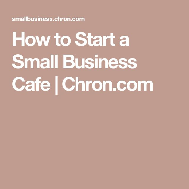 Best 25+ Cafe business plan ideas on Pinterest Coffee shops - bar business plan