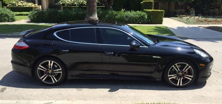 Porsche Panamera 4s 2017 car rental price can change your driving nature.The luxury & exotic car with Horsepower: 440 hp at 5,650 - 6,600 rpm is offered.