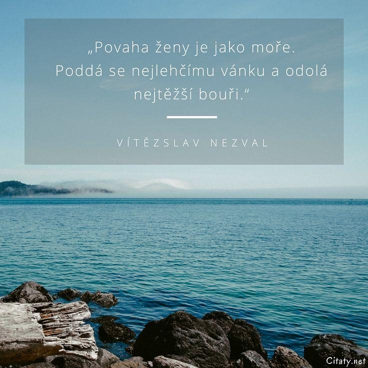 http://citaty.net/media/quotes/vitezslav-nezval-obrazky-s-citaty-povaha-zeny-je-jako-more-podda-se-nejlehcimu-vank.jpg