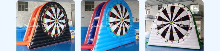 foot darts, Velcro soccer darts,inflatable golf dart board game, inflatable soccer darts for sale inflatable soccer shooting darts, Sticky Ball, Velcro soccer, Cheap inflatable darts games