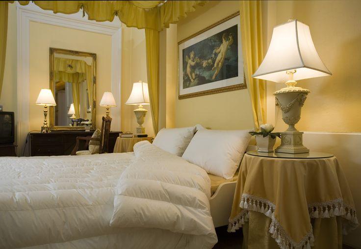 Oltre 25 fantastiche idee su stanze da letto su pinterest for Camera da letto principale al piano di sotto