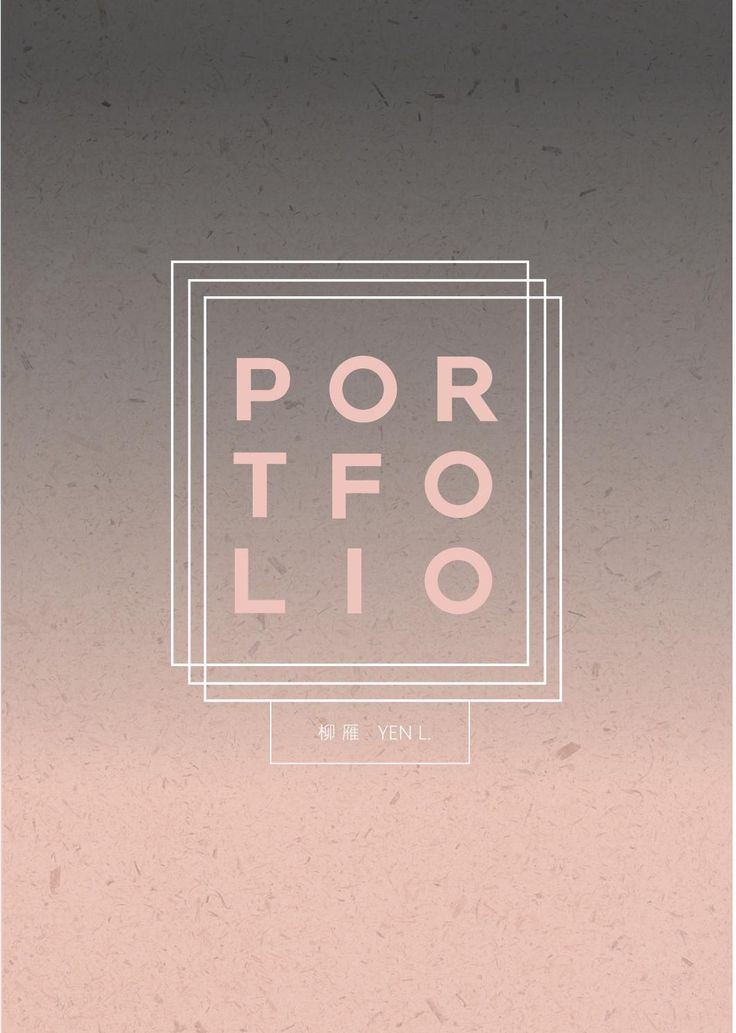 the 25  best portfolio ideas ideas on pinterest