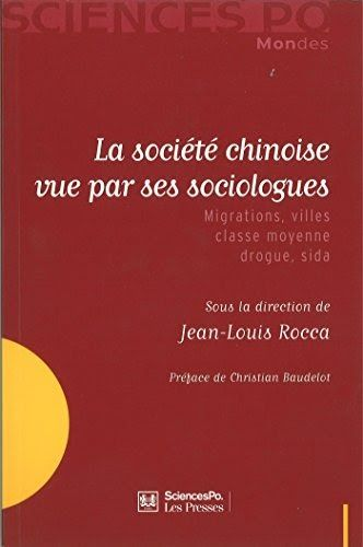 Telecharger Livre Ebook Pdf Dissertation Litteraire