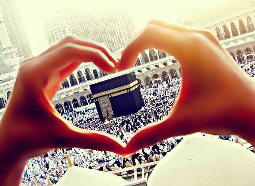 <3 - www.anata-tours.com - Anata Tour is a travel agent for the Hajj and Umrah.