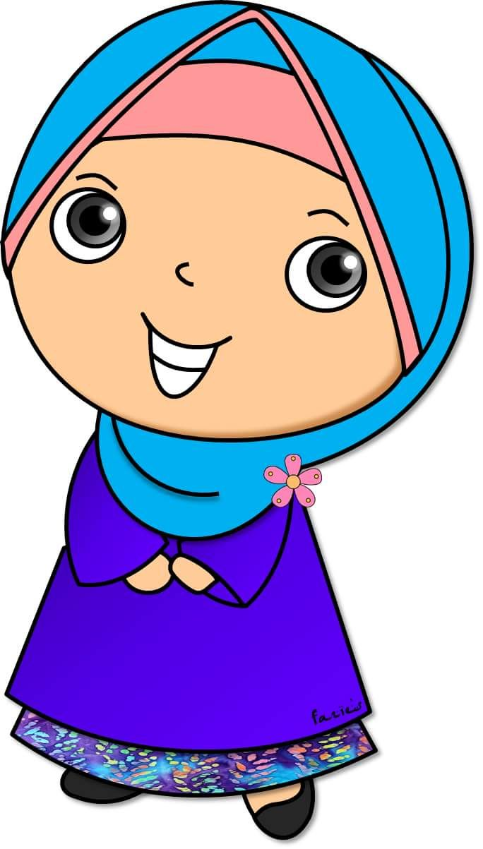 81 Best Images About Bi Level Homes On Pinterest: Gambar Doodle Islami Populer Dan Terlengkap