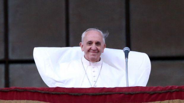 Papa Francesco: ecco il decalogo della felicità