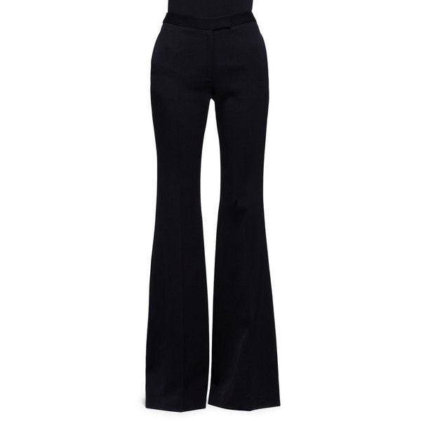 1000 Images About Bowring On Pinterest: 1000+ Ideas About Flare Pants On Pinterest