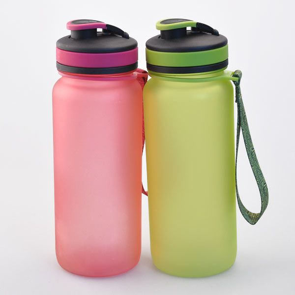 Special New Shape Bpa Free Water Bottle Made Usa,Shenzhen Walmart Tesco Audit Passed,Eco Friendly,Tritan,Green Photo, Detailed about Special New Shape Bpa Free Water Bottle Made Usa,Shenzhen Walmart Tesco Audit Passed,Eco Friendly,Tritan,Green Picture on Alibaba.com.