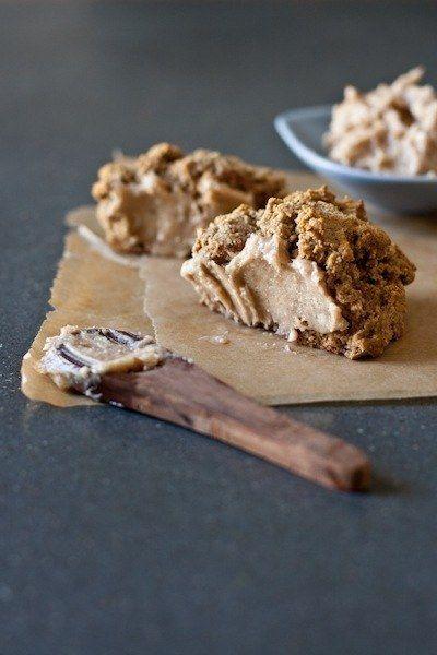 ... Dessert Treats, Bread Biscuits, Breads Rolls, Cinnamon Honey Butter