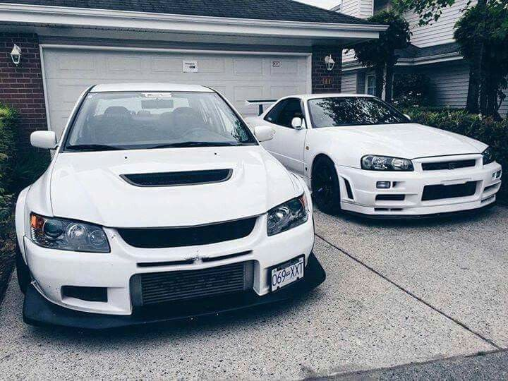 413 best C a r s images on Pinterest | Cars, Custom cars and Dream