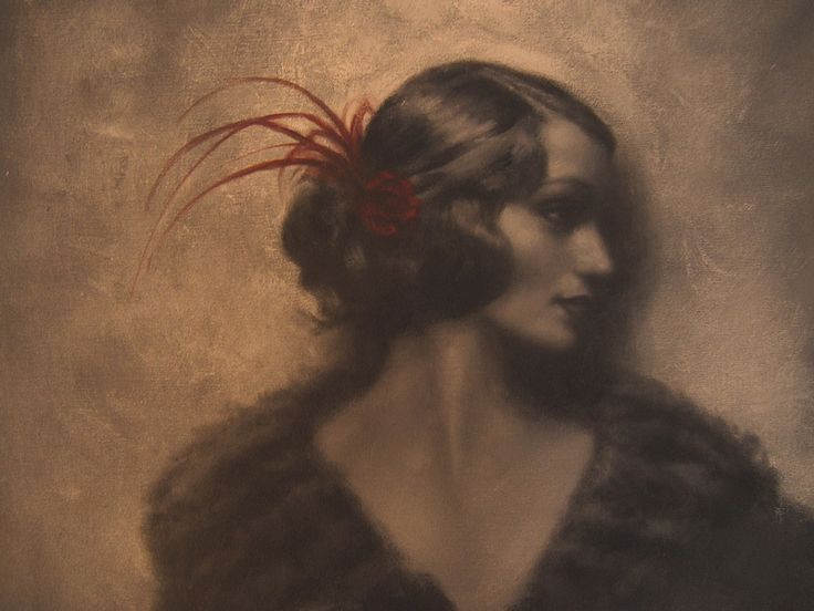British Figurative Painter Hamish Blakely ~ Blog of an Art Admirer