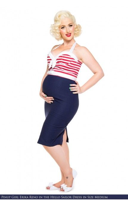 17 Best images about Maternity on Pinterest | Asos maternity ...