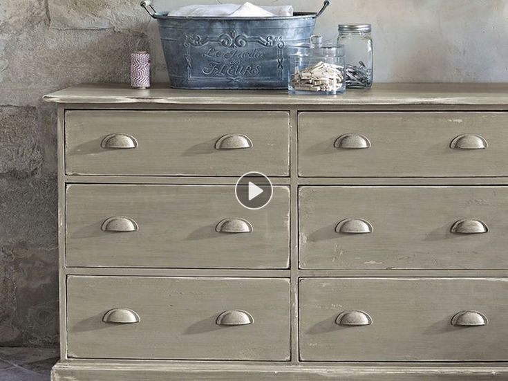 23 best Bricolages images on Pinterest Bricolage, Painted