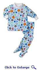 17 Best images about pjs on Pinterest | Sharks, Kid and Plays